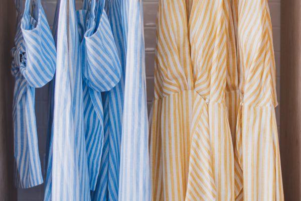 Boutique Marly Beachwear