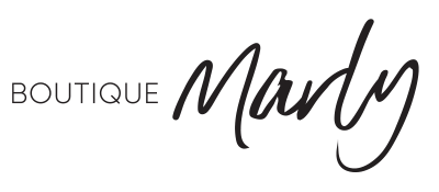 Boutique Marly