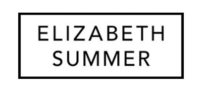 Elizabeth Summer Logo