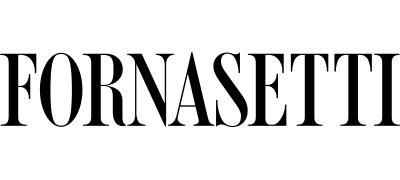 Fornaseth Logo