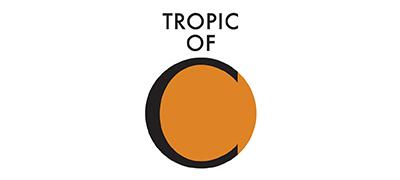 Tropic of C logo