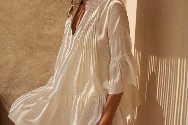loli-dress-silk-cotton-white-EVARAE-S20-3_800x