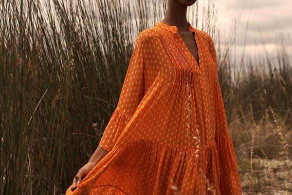 loli-silk-short-dress-pleated-floaty-evarae-r20_800x